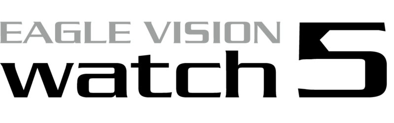 EAGLEVISION -watch5-