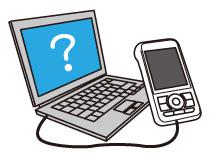 パソコンとEAGLE VISIONをUSBケーブルを接続したが  EAGLE VISION内蔵のmicroSDが  リムーバブルディスクとして認識されない