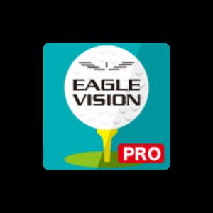 EAGLE VISION -PRO-